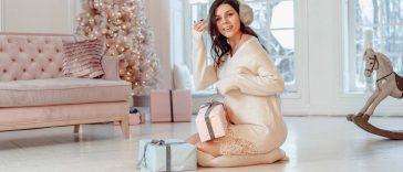 Qué regalar en Navidad a una mujer en 2019